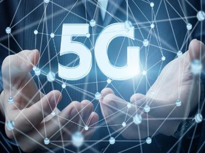 5G来临|农业物联网、大数据获新动力,智慧农业发展即将迎来空前高潮!