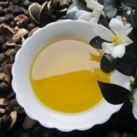 邵阳茶油:天然油库