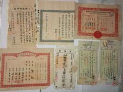"""""""独乐乐不如众乐乐"""" 邵阳高一学子向市博物馆捐赠二十件文物"""