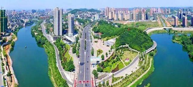 湖南省邵阳市2021年9月最新拟在建工程项目汇总